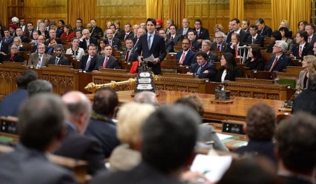Parliament Returns 20151203