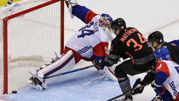 http://i.cbc.ca/1.3764346.1473971233!/cpImage/httpImage/image.jpg_gen/derivatives/16x9_620/world-cup-czech-republic-north-america-hockey.jpg