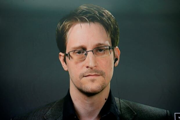 USA-SECURITY/SNOWDEN