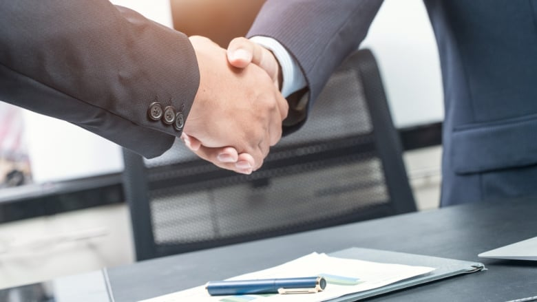 Car Dealerships In Ct >> From the meet-and-greet to the closing, there are six stages that kick in when a customer steps ...