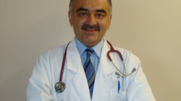 Mahavir Singh Rekhi already pleaded guilty to professional misconduct at the College of Veterinarians of Ontario last year. Now he faces 16 criminal charges.