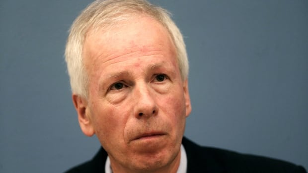 Minister of Foreign Affairs Stéphane Dion spoke with members of Canada's Iranian community about their views of engaging with Iran, at a roundtable in Toronto last week.