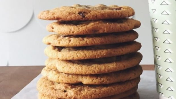 What's the secret to the perfect chocolate chip cookie? Ask a chemist.