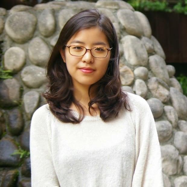 Ti-Anna Wang