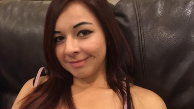 Missing Manitoba Woman Christine Wood S Disappearance Now