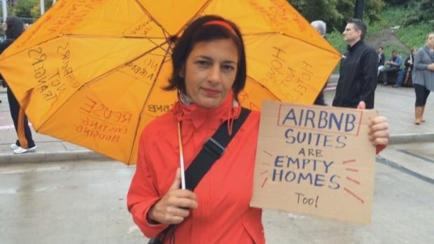 HALT Rally Ulrike Rodrigues