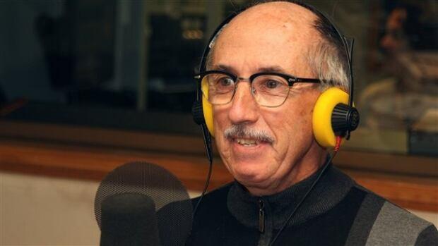 André Cedilot