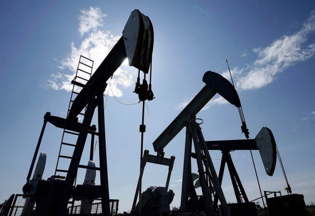 Oil Price Drilling 20160617
