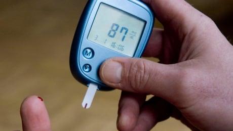 HealthBeat Medicare Diabetes
