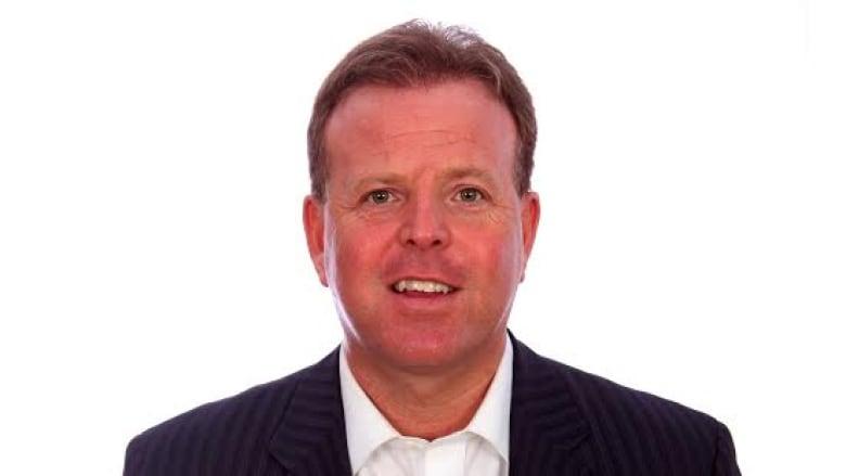Rod Pedersen