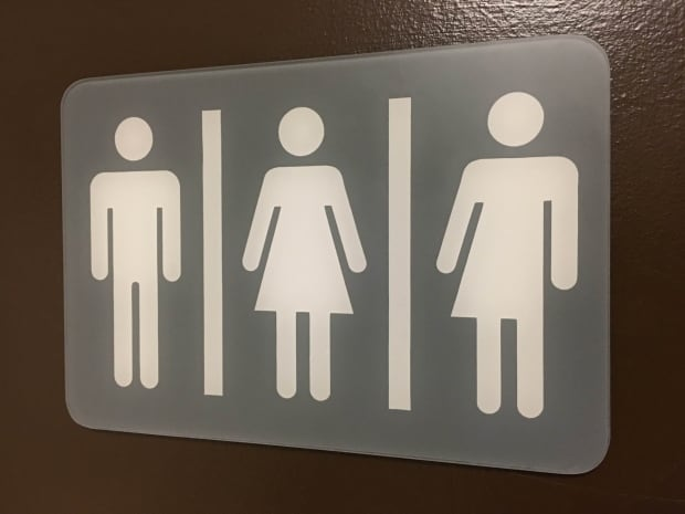 13 things you always wanted to know about being - Why should we have gender neutral bathrooms ...