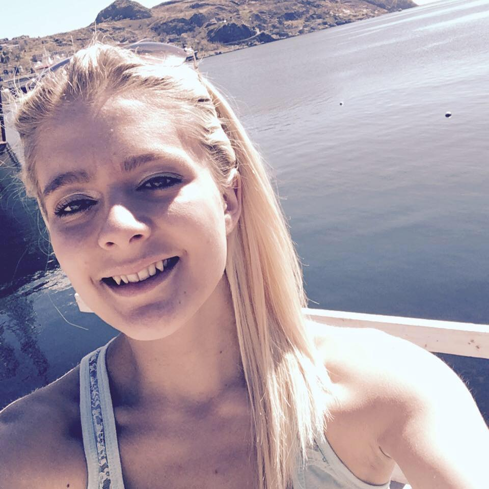 Signal Hill suicide attempt was cry for help: Survivor of crash