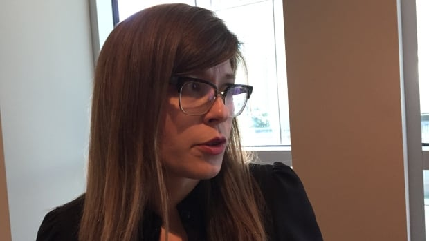 NDP MLA Jessica Littlewood became the chair of the special committee on ethics and accountability in February, after former chair Christina Gray was appointed to cabinet.