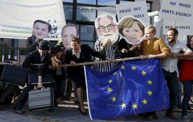 CLIMATECHANGE-EU/