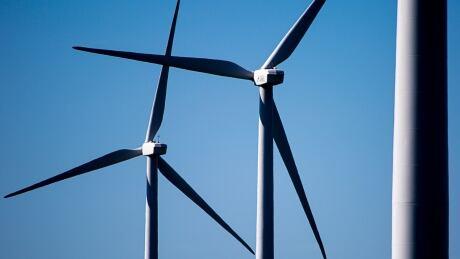PCs poised to kill Green Energy Act