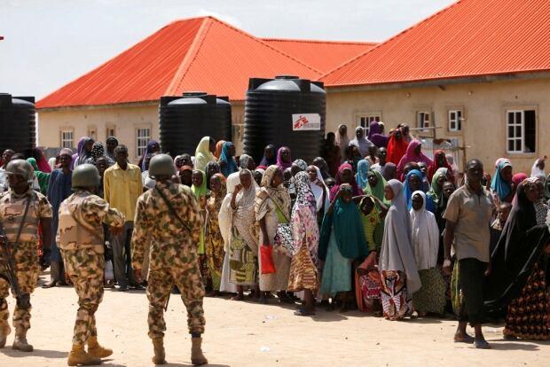 NIGERIA-SECURITY/
