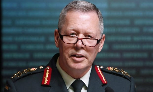 Peacekeeping Canada 20160921