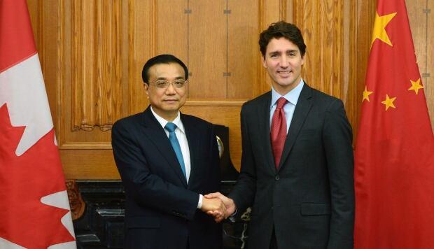 Cda China 20160922