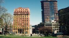 OITO Landon Hoyt Vancouver Eastside