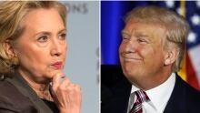 clinton-trump-debate-monday