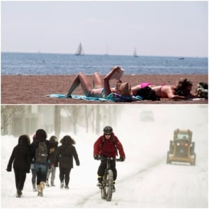 pic-join-winter-summer