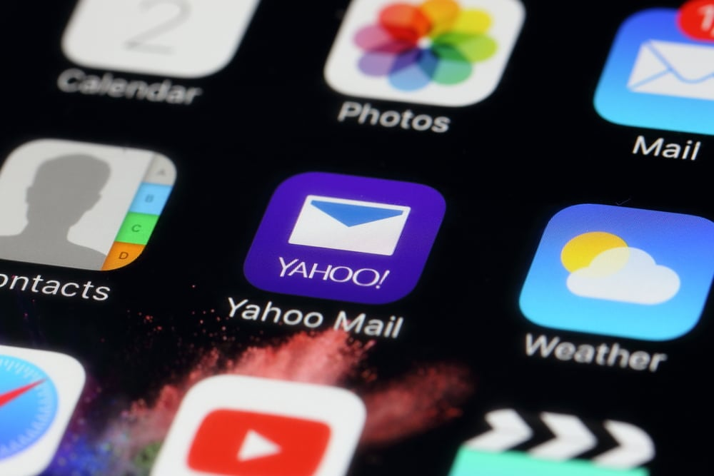 How to protect yourself after the Yahoo email hack, whether you use