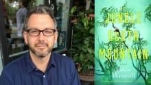 Andrew-Westoll-Jungle-South-Mountain-novel