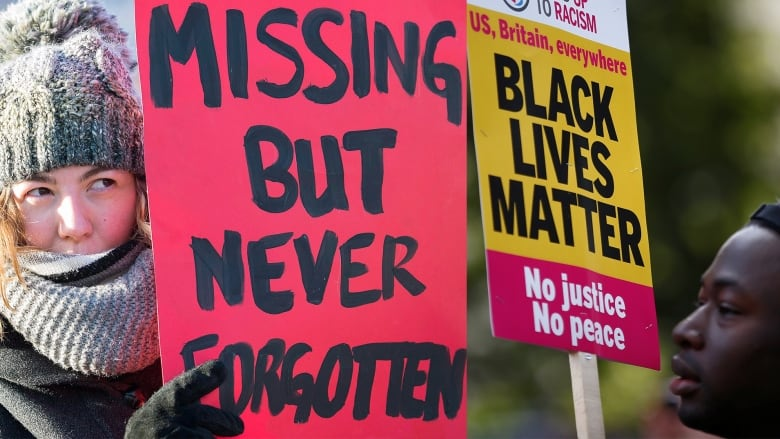 Canadian police must acknowledge racial bias to fix it