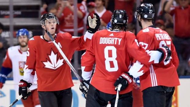 Букмекеров матч канада на ставки россия