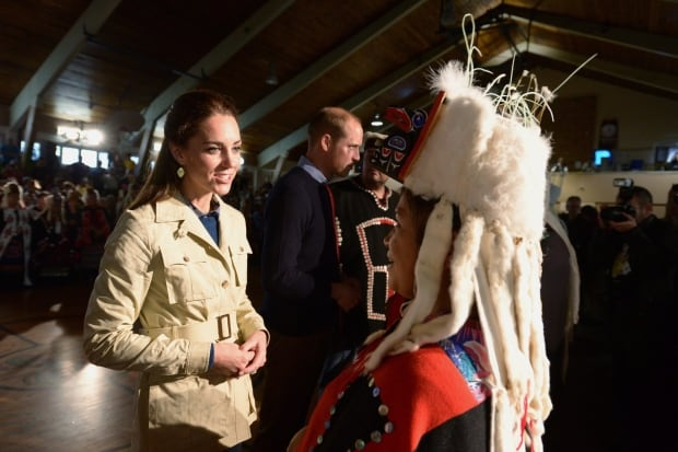 Royal Visit 20160926