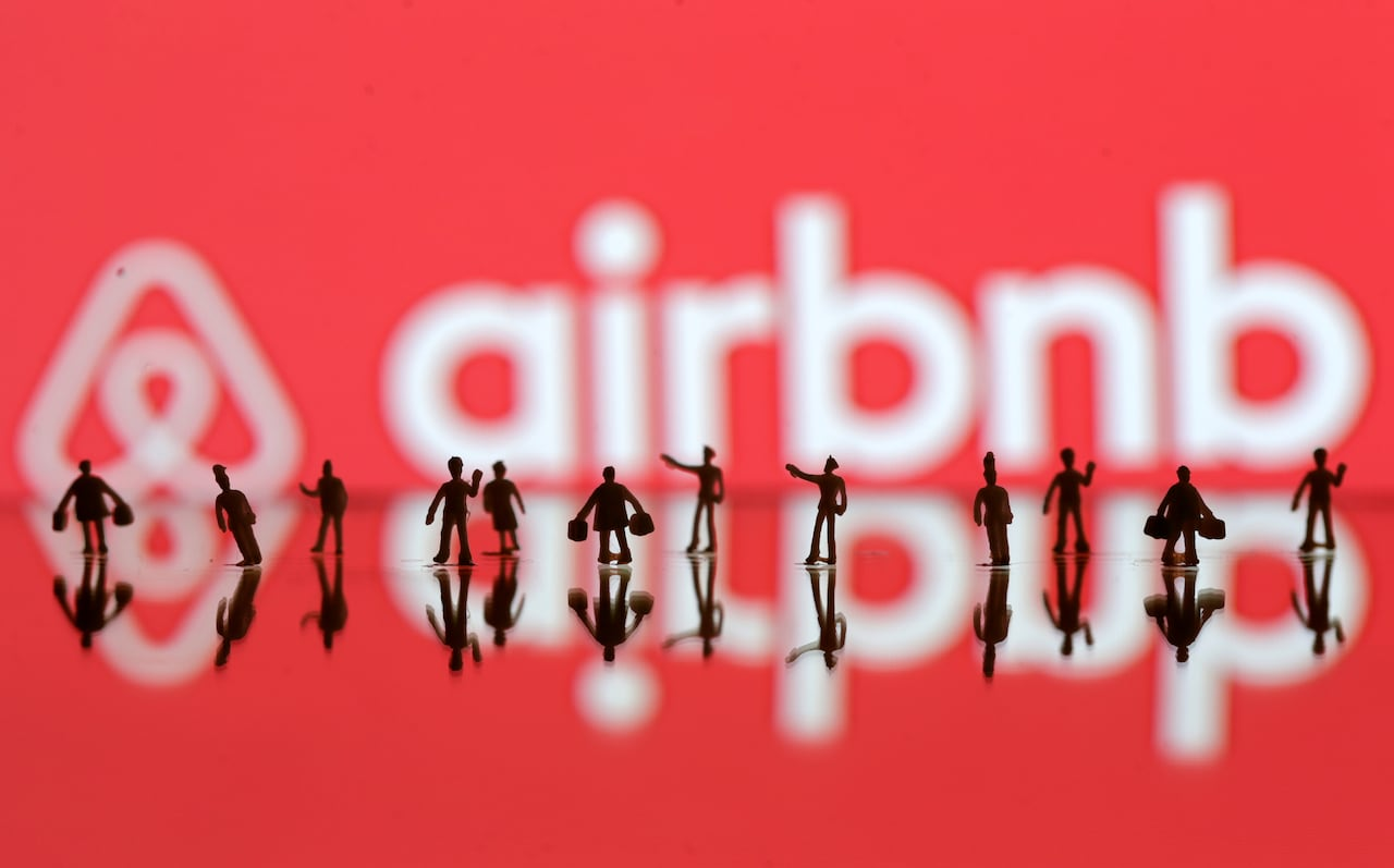 Condo owner furious after tenant rents out unit on Airbnb