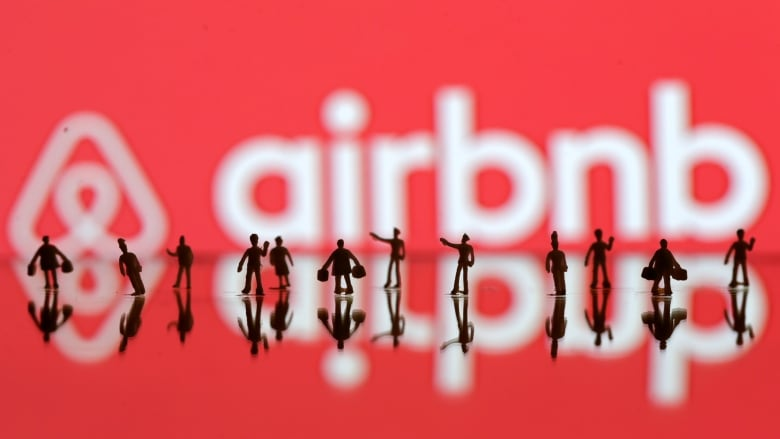 co hote impot airbnb