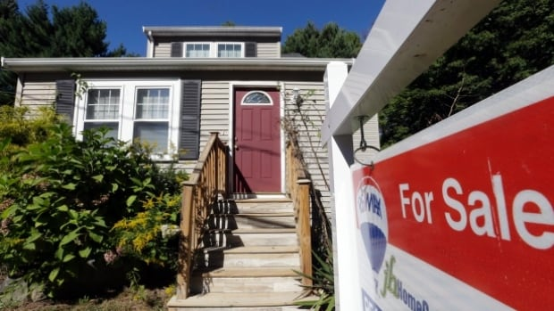 Two major Canadian banks have closed a loophole that allowed new Canadians here for less than five years to bypass income verification when purchasing a home.