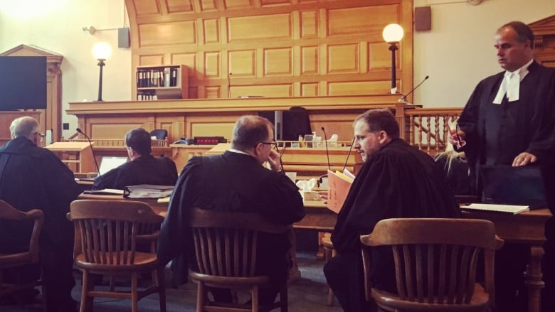Lawyers In Action Approve $50M settlemen...