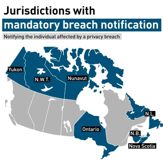 mandatory breach notification2