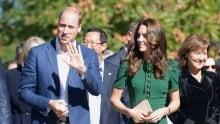Royal Visit 20160927