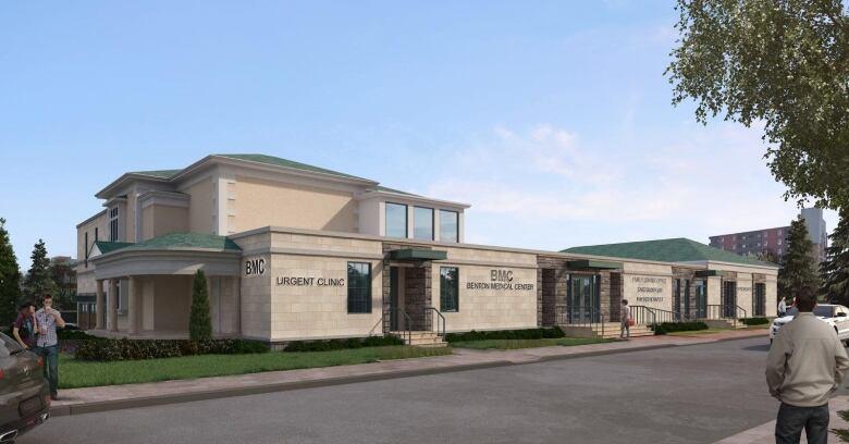 Funeral Homes Kitchener Waterloo Ontario