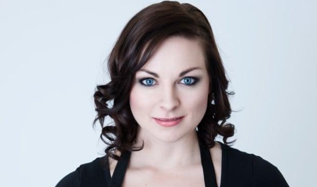 Shelley MacDonald