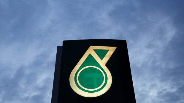 Petronas, Malaysia's state-owned oil firm, says it won't be selling its stake in the conditionally approved Pacific NorthWest LNG project.