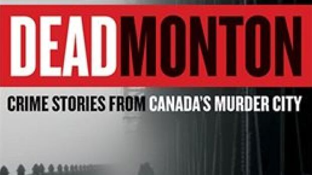 deadmonton.com Deadmonton - A Zombie Apocalypse Horror