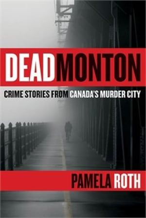 Deadmonton