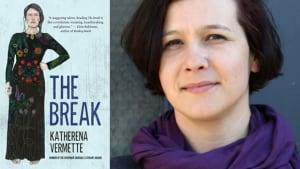 the-break-Katherena-vermette