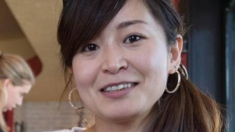 Crown says accused confessed to killing Japanese student found dead in Vancouver
