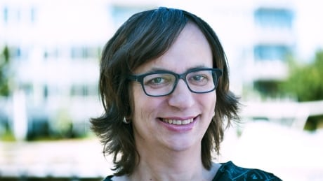 VPD adopts new rules for processing transgender community members