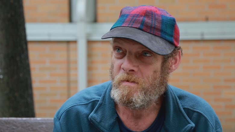 homeless what has been done to But can that be done affordably  the government has tried to tackle the  problem of homelessness on  have any of them been effective.