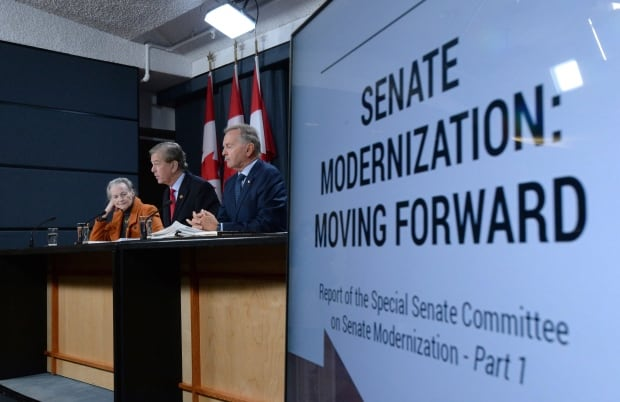 Senate Modernization 20161004