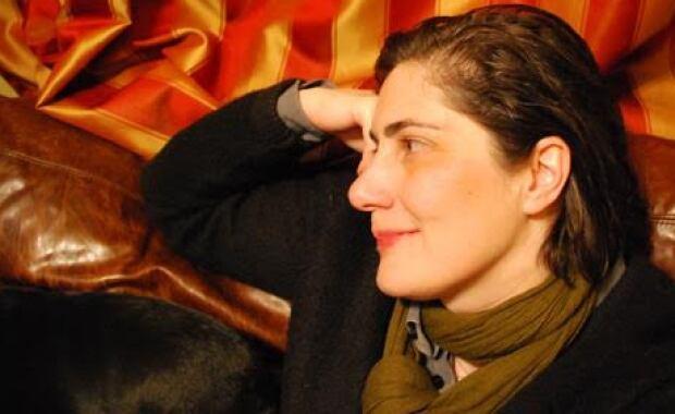 Lisa Brawn