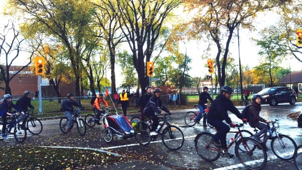 The Bicycle Education and Safety Training program will teach kids how to bike safely.