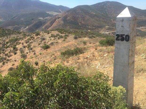 San Diego Border Patrol-20