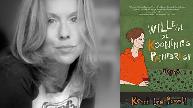 k-powell-book